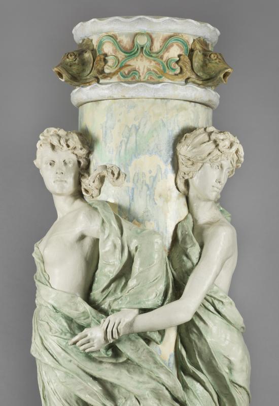 Les femmes du musée Camille Claudel : Visite thématique